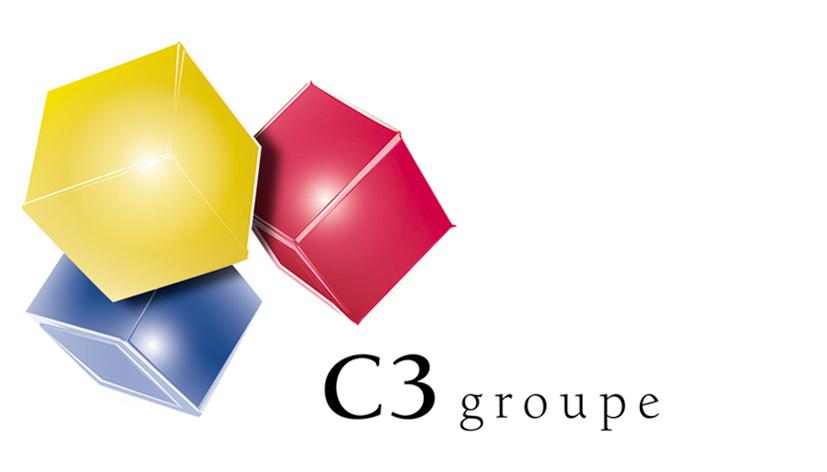 Groupe C3 institute