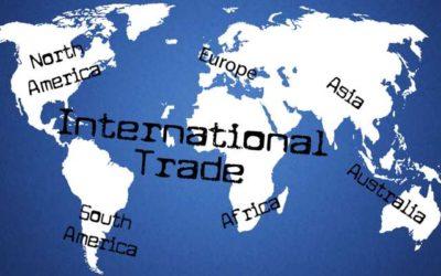 Bts Commerce International : Bienvenue à toi !