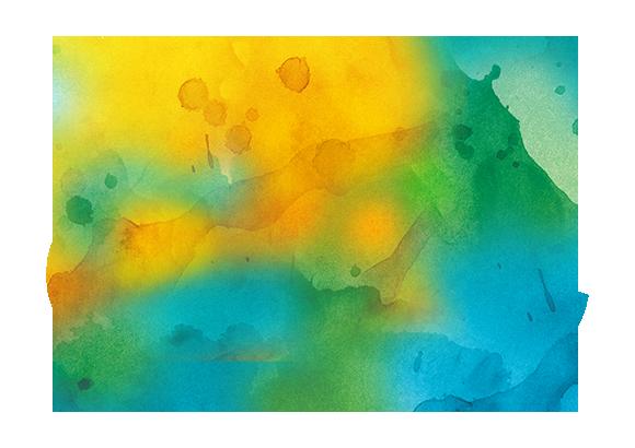 Playlist Feel Good