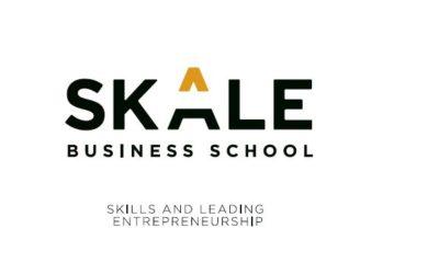 SKALE France : école de commerce et de management