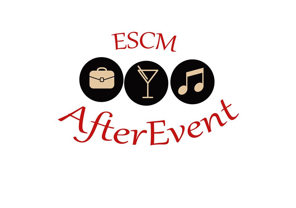 ESCM AfterEvent