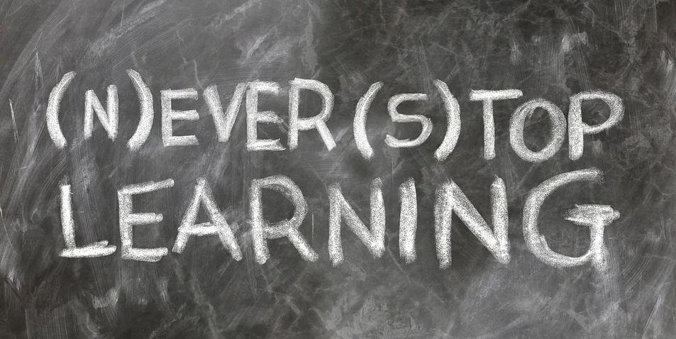 cursus executive mastere business school
