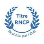 Avis Meilleures Business School RNCP