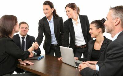 Conseils pour réussir son alternance en école de commerce à Strasbourg