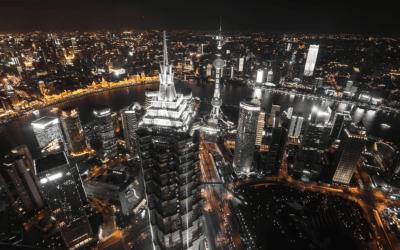 Qu'est-ce que le Classement de Shanghai ?