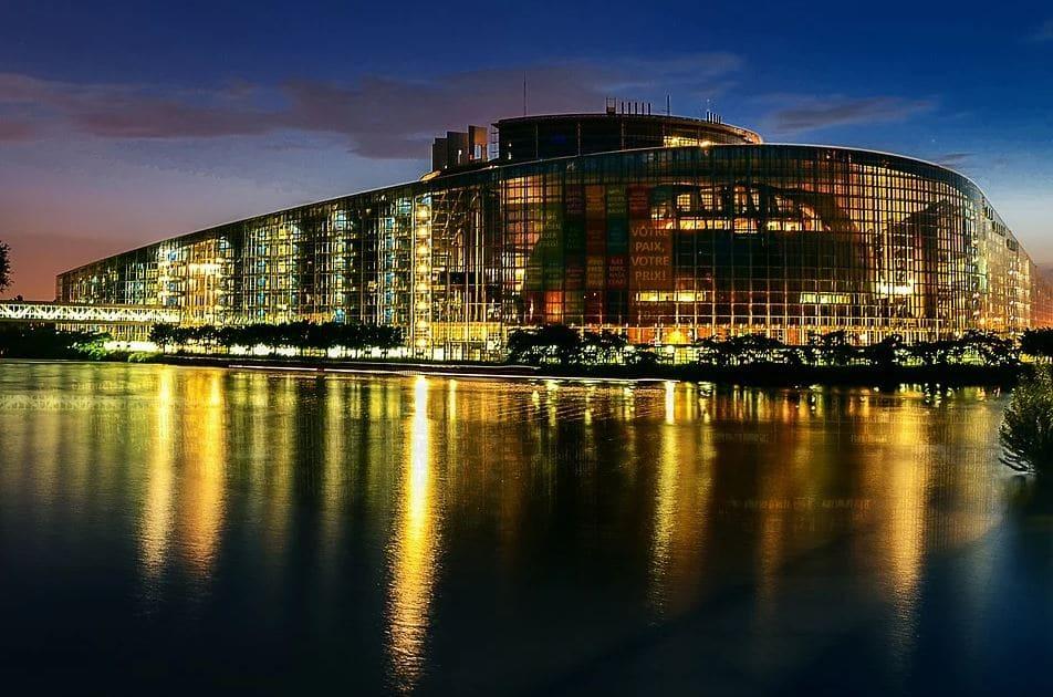 Pourquoi choisir Strasbourg pour ses études ?