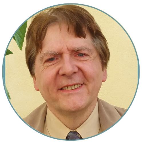 Jean Philippe ESCM