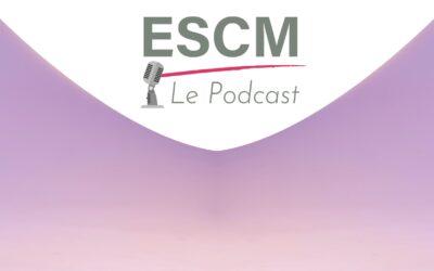 Podcast n°1 : Comment mener à bien un projet d'étude ?